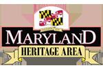 logo-mdheritage
