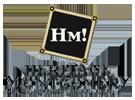 logo_heritagemc