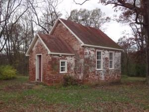 schoolhouse angle 1.72