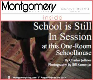SSH_MontgomeryMagazine_Picture